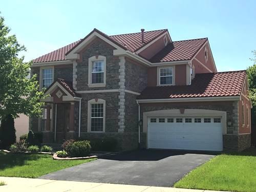 2030 Colchester, Hoffman Estates, IL 60192