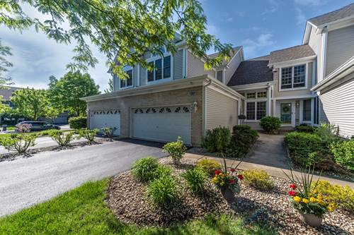 1581 Orchard, Naperville, IL 60565