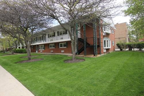 1349 1st Unit 1349, Northbrook, IL 60062