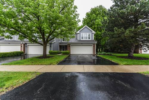 1602 W Orchard, Arlington Heights, IL 60005