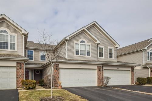 30 Peach Tree, Algonquin, IL 60102