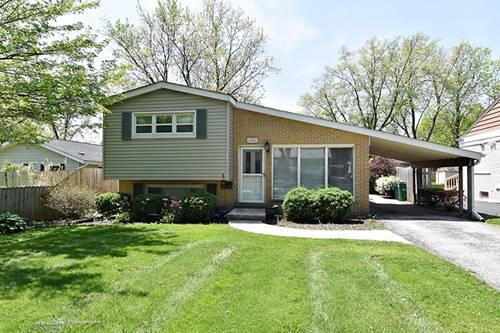 204 N Martha, Lombard, IL 60148