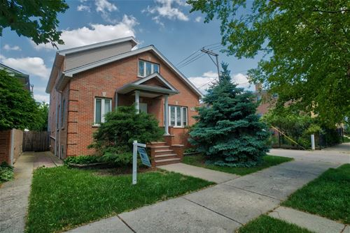 3215 N Neenah, Chicago, IL 60634