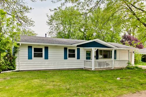 430 Oakwood, Wauconda, IL 60084
