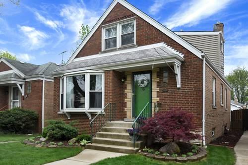 10754 S St Louis, Chicago, IL 60655