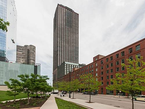 474 N Lake Shore Unit 5505, Chicago, IL 60611 Streeterville