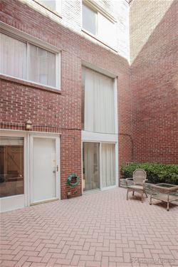 2040 N Cleveland, Chicago, IL 60614 Lincoln Park