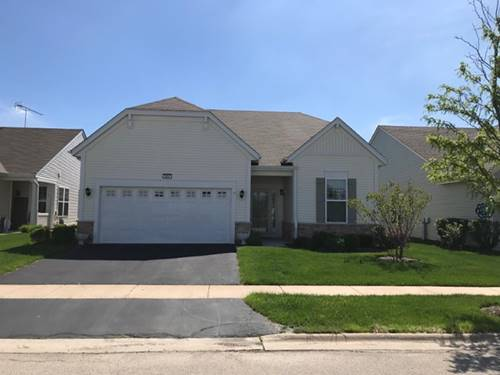 913 Fairmont, Pingree Grove, IL 60140