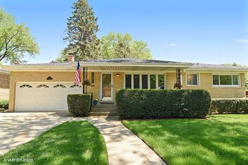 307 S Forrest, Arlington Heights, IL 60004