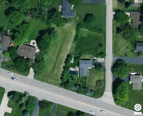 20W380 Army Trail, Addison, IL 60101
