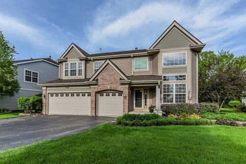 169 Montclair, Cary, IL 60013