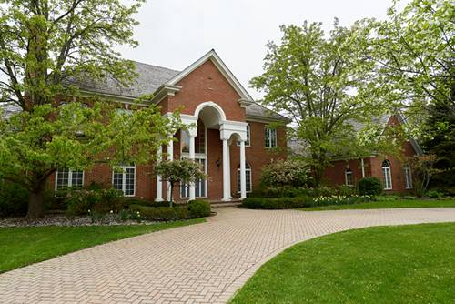 1351 Arbor, Lake Forest, IL 60045