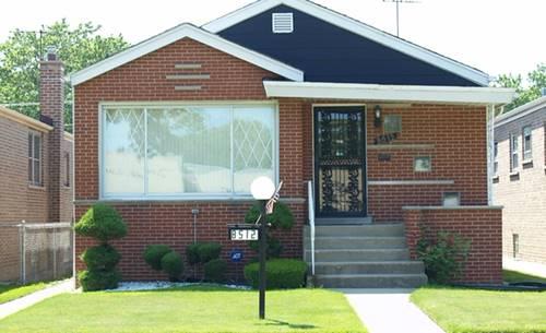 8512 S Michigan, Chicago, IL 60619