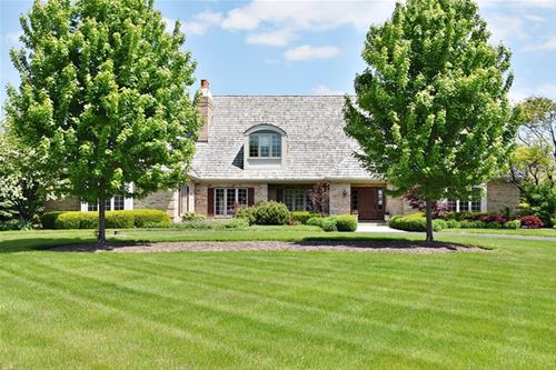 4N891 Old Farm, St. Charles, IL 60175