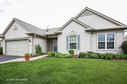 14184 Ginger, Huntley, IL 60142