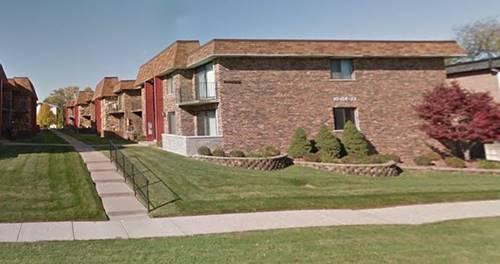 10416 S Pulaski Unit 202C, Oak Lawn, IL 60453