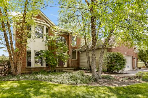 6N785 Colonel Bennett, St. Charles, IL 60175