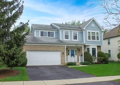 339 Cambridge, Grayslake, IL 60030