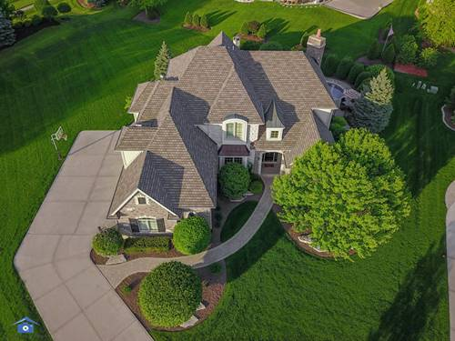11710 Sandstone, Frankfort, IL 60423