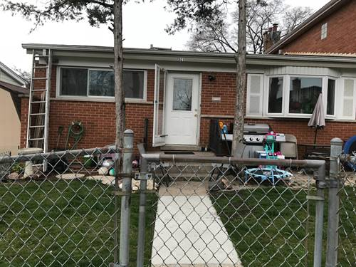 521 Glenshire, Glenview, IL 60025