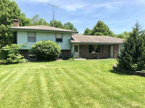 4848 Dellview, Rockford, IL 61109