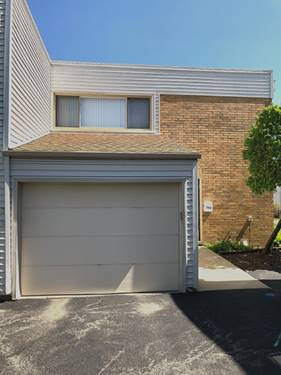 369 Cedar Tree, Hoffman Estates, IL 60169