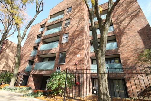 1717 N Dayton Unit G2, Chicago, IL 60614 West Lincoln Park