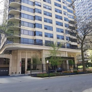 1501 N State Unit 3A, Chicago, IL 60610 Gold Coast