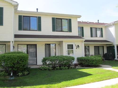 364 Taylor, Vernon Hills, IL 60061