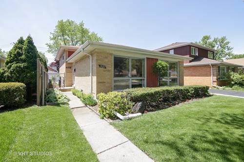 8820 Meade, Morton Grove, IL 60053