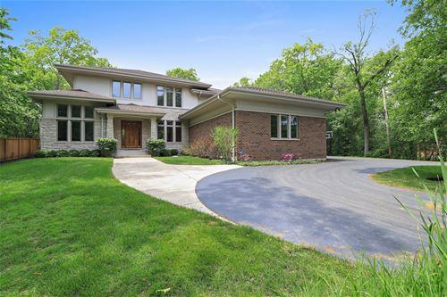 1460 Northwoods, Deerfield, IL 60015