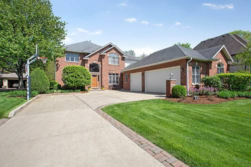 5421 Grand, Western Springs, IL 60558