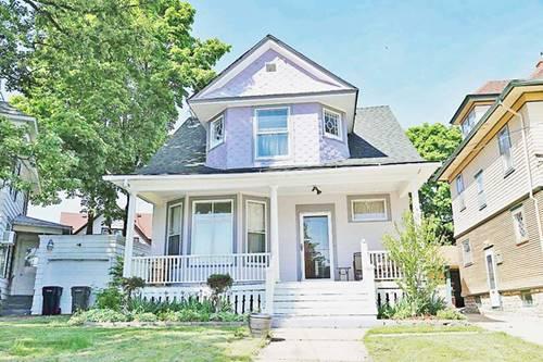 205 Villa, Elgin, IL 60120