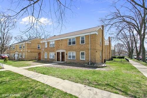 7419 N Wolcott Unit 2W, Chicago, IL 60626