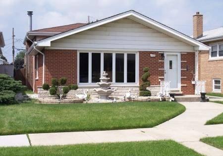 8354 S Kildare, Chicago, IL 60652