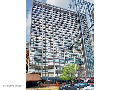 230 E Ontario Unit 1304, Chicago, IL 60611 Streeterville