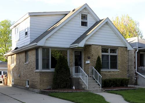 9038 W Forestview, North Riverside, IL 60546