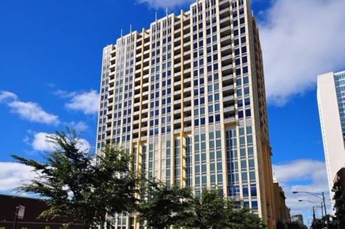700 N Larrabee Unit 2013, Chicago, IL 60654 River North