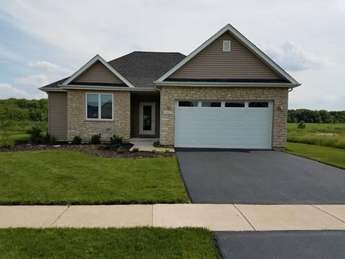 923 Brassfield, Romeoville, IL 60446