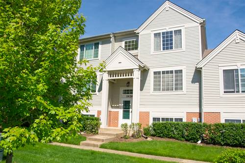 1426 New Haven, Cary, IL 60013