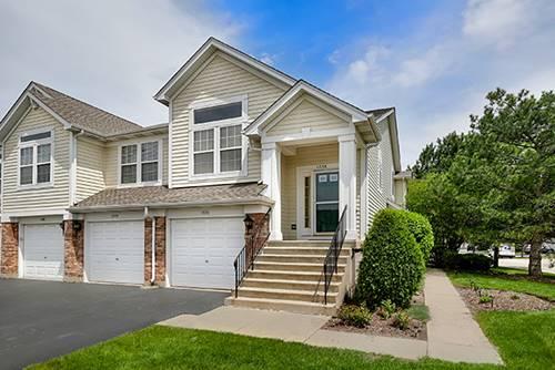 1036 Huntington, Elk Grove Village, IL 60007