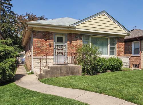 6322 N Keystone, Chicago, IL 60646