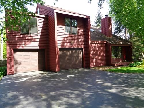 414 Highland, Grayslake, IL 60030
