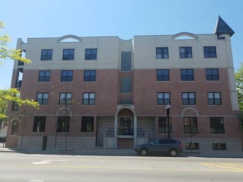 1735 W Lawrence Unit 2W, Chicago, IL 60640 Uptown