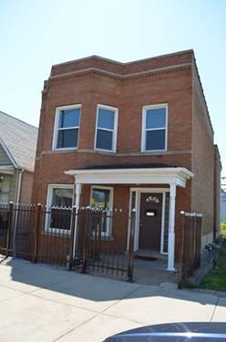 9708 S Ewing Unit 1, Chicago, IL 60617