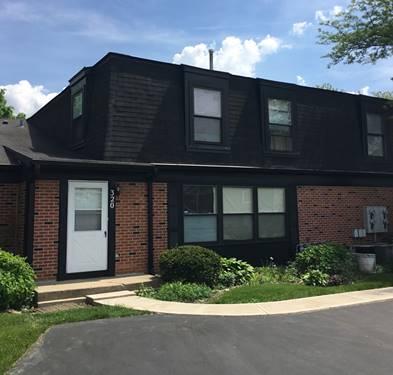 320 Inverrary, Deerfield, IL 60015
