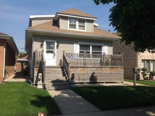 1637 N 18th, Melrose Park, IL 60160