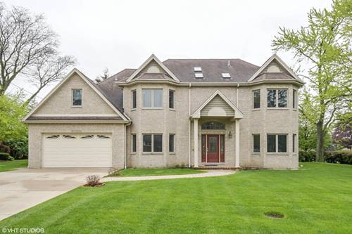 1413 Huntington, Glenview, IL 60025