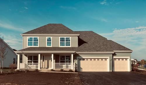 1588 Fairfield, Elburn, IL 60119