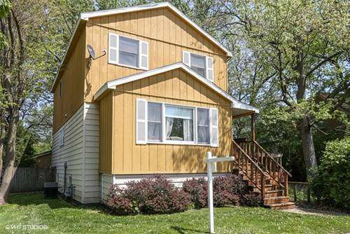 2931 Prairie, Brookfield, IL 60513
